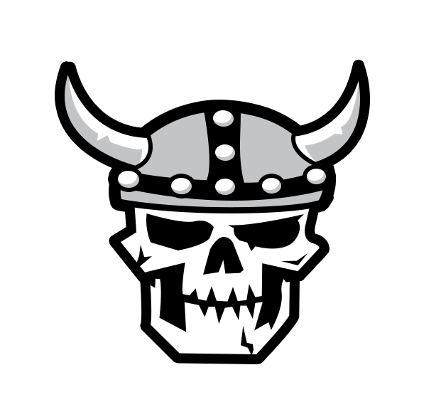 https://vacavilleicesport.com/wp-content/uploads/2018/07/IceRaiders_Logo_Skull_whiteStroke-1-1.png