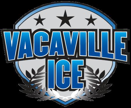 Vacaville Ice Sport