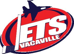 https://vacavilleicesport.com/wp-content/uploads/2018/07/jets20logo-1.png