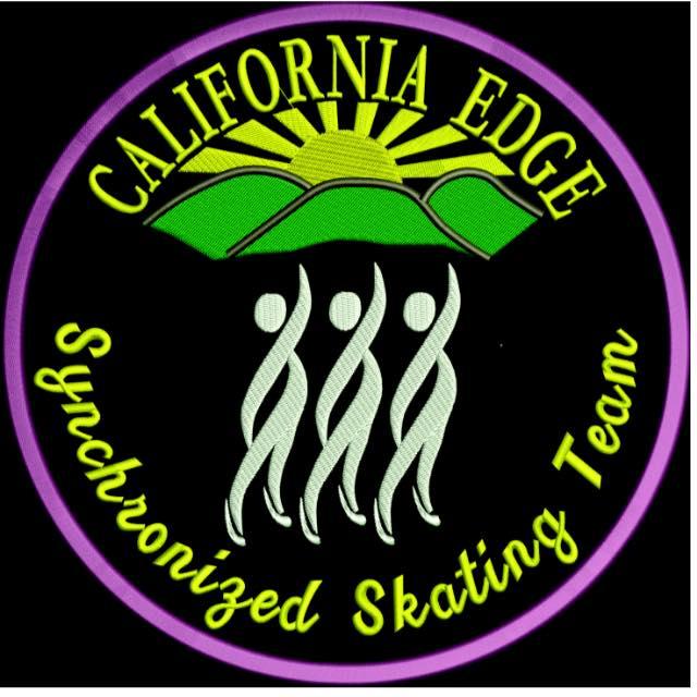 https://vacavilleicesport.com/wp-content/uploads/2018/10/Cal-Edge-Logo.jpg