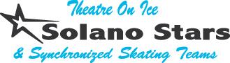 https://vacavilleicesport.com/wp-content/uploads/2018/10/Solano_Stars_NoBox.jpg